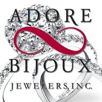 Adore Bijoux Jewelers Holiday & Anniversary Celebration