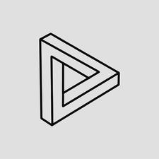 EMERGENT Leuven logo
