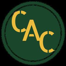 SNC Colleges Against Cancer logo