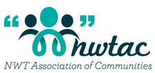 NWT Association of Communities logo