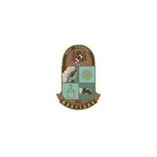 The City of Seat Pleasant logo