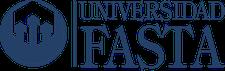 Universidad FASTA - Facultad de Ciencias Económicas logo