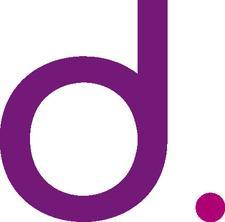 Declic | La Touche Marketing logo