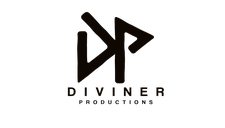 Diviner Productions  logo