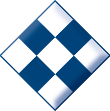CHESS Employment logo