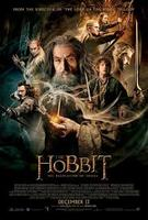 """Private Prescreening of """"The Hobbit: The Desolation of..."""
