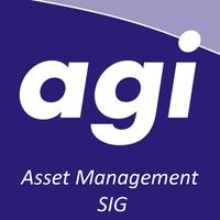 AGI Asset Management SIG (Dec 2013)
