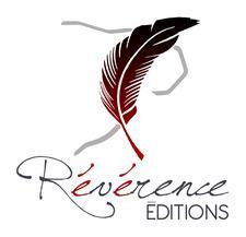 Les Éditions Révérence logo