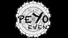 Dope Yoga Events logo