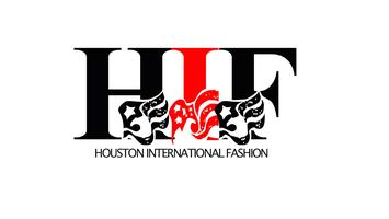 Houston International Fashion 2012 - COMMUNITY FASHION WEEK...