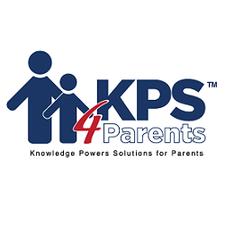 KPS4Parents, Inc. logo