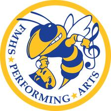Fort Mill High School Performing Arts Boosters logo