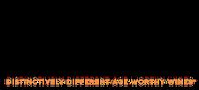 Cottonwood Canyon Winery logo