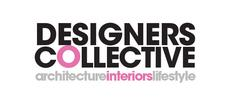 Designers Collective logo