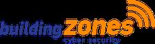 Building Zones Limited logo