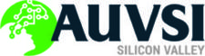 Silicon Valley Chapter of AUVSI logo