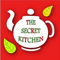 The Secret Kitchen Cafe - Secret Social late