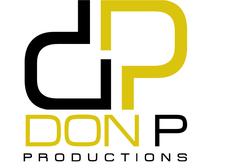 @LiveLifeFreeDonP logo