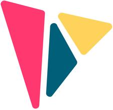 Atria Technologies Cooperative logo