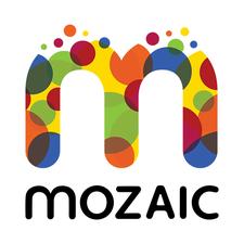 Mozaic HK Ltd. logo