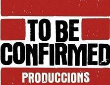 TBC Produccions logo