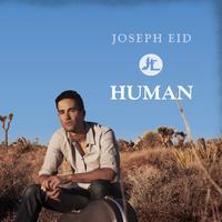 Joseph Eid Album Release Show