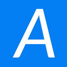 AIESEC in Bulgaria logo