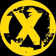 PILOXERCISE logo