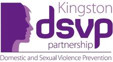 Kingston Domestic and Sexual Violence Prevention Partnership  logo