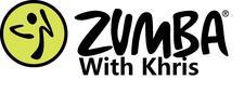 Khris logo