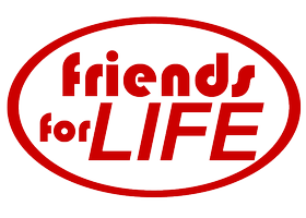Friends for Life Pro-Life Boot Camp