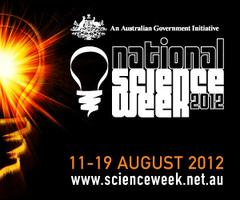 Giant - world record attempt for National Science...