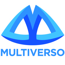 Mulltiverso logo