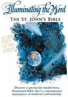 St. John's Bible Lectures with Malone's Center for...