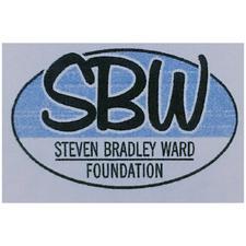 The Steven Bradley Ward Foundation logo