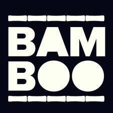 Bamboo Canterbury logo