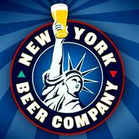 Celebrate New Years Eve at the New York Beer Company!