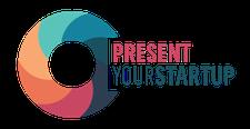 Stichting Present Your Startup Haarlemvalley   logo