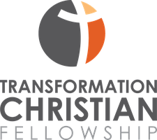 Transformation Christian Fellowship  logo