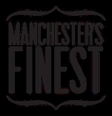 Manchester's Finest logo