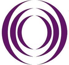 Il Centro Associazione Culturale  logo