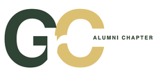 Cal Poly GrC Alumni Chapter and the Visual Media Alliance logo