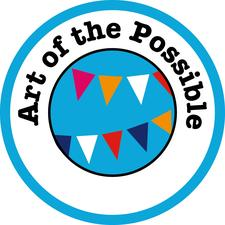 Art of the Possible 2017 logo