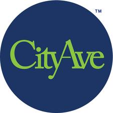 City Ave District logo