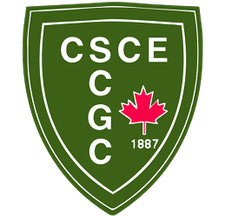 CSCE Vancouver Chapter logo