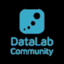DataLab Community logo