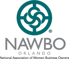 NAWBO Holiday Party 2013