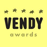 2nd Annual Philadelphia Vendy Awards
