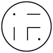 Invisible Flock logo