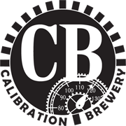 Calibration Brewery logo